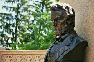 How Lincoln can help you write better